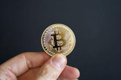Bitcoin: à quelques heures du record historique