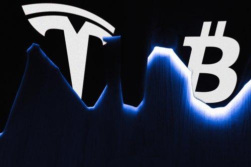 Bitcoin : pourquoi Tesla a subitement changé d'avis ?