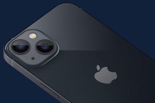 Vente Flash: le prix du nouvel iPhone 13 est en chute brutale 🔥
