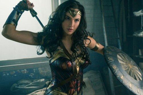 """Patty Jenkins (Wonder Woman) : les films de Netflix et Prime vidéo """"sont des navets"""""""