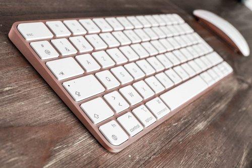 Apple vient d'annoncer le début de la fin des mots de passe