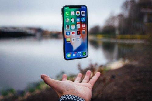 iPhone, iPad: comment libérer la mémoire grâce à cette astuce toute bête