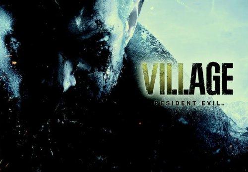 Test Resident Evil Village : un jeu influencé par RE7, par RE4… mais aussi par RE6 !