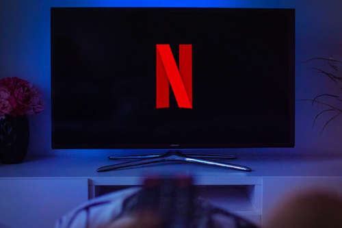 Vous ne rêvez pas, Netflix teste une nouvelle offre 100% gratuite