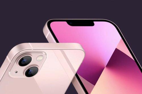 iPhone 13: Apple brade déjà les prix des nouveaux iPhone (vous avez bien lu) 🔥