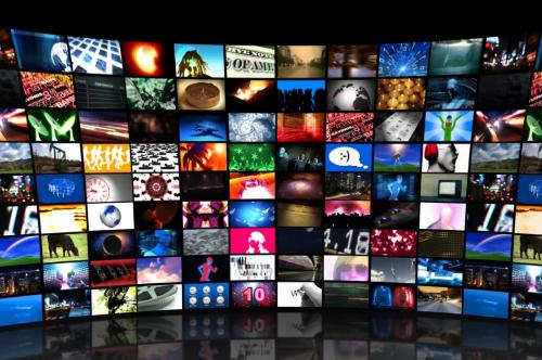 IPTV : Netflix et les grandes chaînes portent un coup dur au piratage