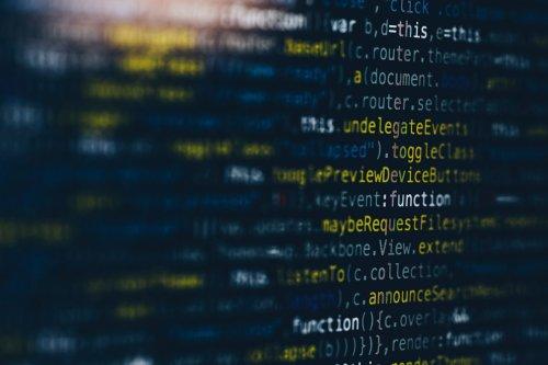 NFT : son créateur met le Web à vendre aux enchères