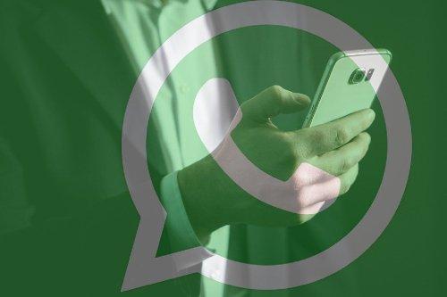WhatsApp : cette nouvelle fonctionnalité va vous changer la vie