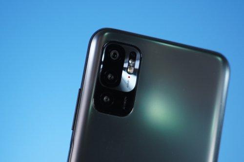 Xiaomi aurait presque dépassé Samsung au second trimestre