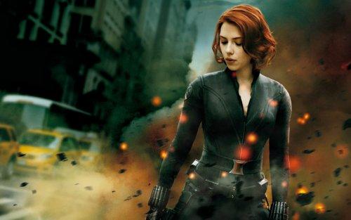 USA : déçus par les résultats de Black Widow, les cinémas accusent le streaming