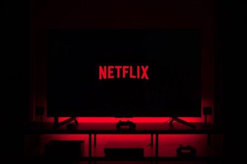 Tuto Netflix : comment regarder le récap' d'une série ?