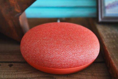Google Home: 15 jeux ultra-sympa pour animer vos soirées