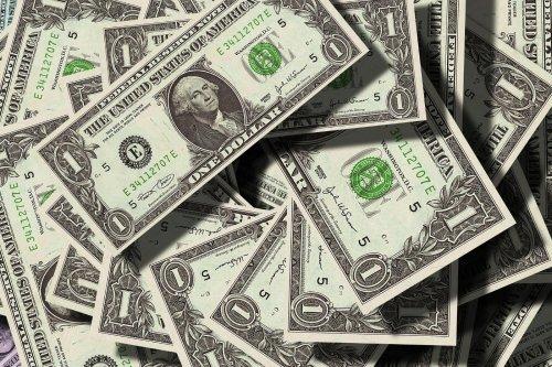 La taxe GAFA pourrait rapporter jusqu'à 150 milliards de dollars aux États