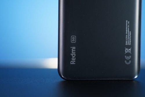Voici comment le Redmi Note 11 Pro pourrait ridiculiser la concurrence (même l'iPhone 13)