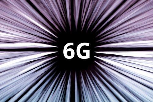Quels pays dominent la course à la 6G ?