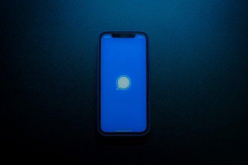 Signal dépasse WhatsApp sur une fonctionnalité clé