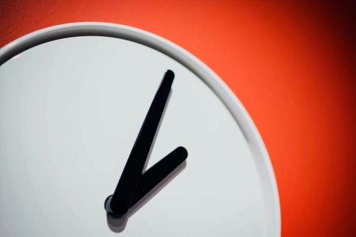 Changement d'heure 2021 : à quelle date passe-t-on à l'heure d'hiver ? On vous explique tout