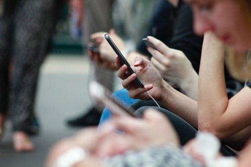 « La mort de la proximité » : comment les smartphones changent le monde