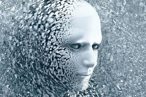 « L'IA risque de renforcer les inégalités », alerte un ancien cadre de Google