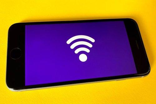 Des millions de PC, smartphones, TV et PS4 seront privés d'internet dès le 30 septembre