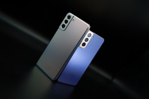 Vente Flash : Samsung casse le prix des S21 et offre un écran gaming 27 pouces 🔥