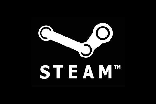 Concurrence : Humble Bundle poursuit Steam en justice