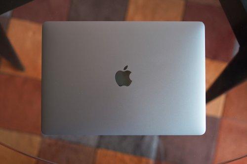 Voici comment l'écran du prochain MacBook Pro pourrait écraser la concurrence