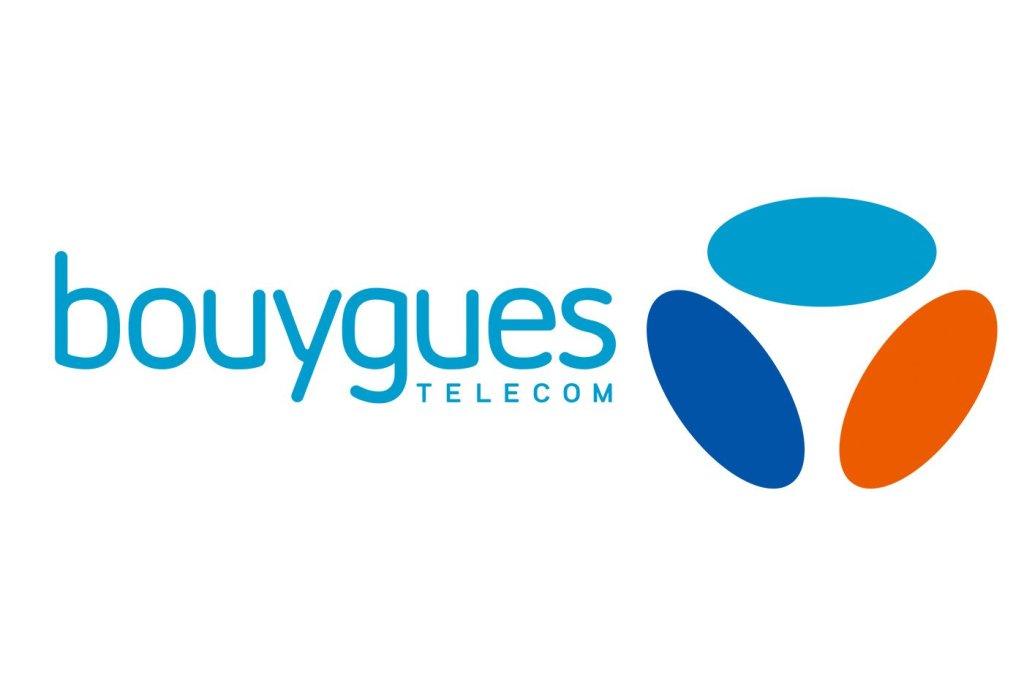 Télécommunications  - cover