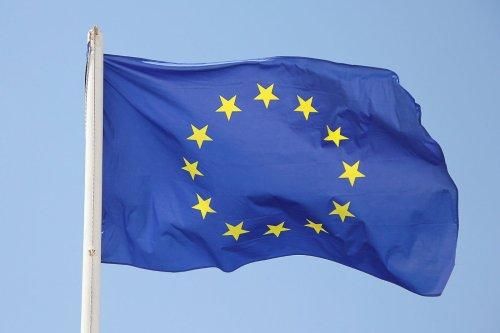 2021 est déjà une année record pour les startups européennes