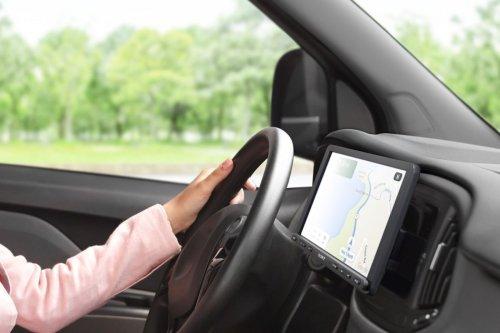 Vacances: les 5 meilleures applications GPS pour voyager sereinement