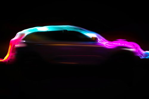Les voitures électriques Peugeot, Opel, Fiat, Chrysler auront bientôt des batteries Samsung