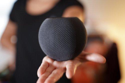 Deezer peut maintenant remplacer Apple Music sur l'HomePod et l'HomePod mini