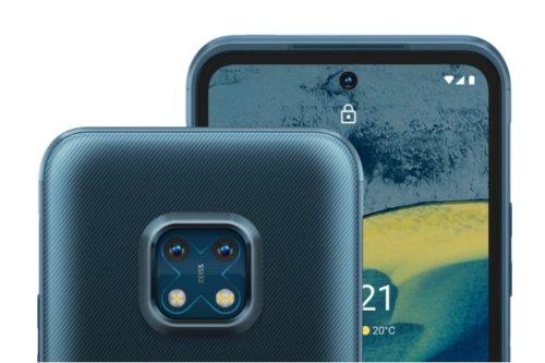 Nokia relance le 3310, version 2.0 (enfin presque)