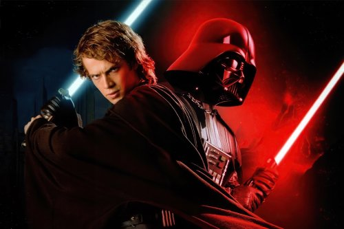 Star Wars: Disney serait sur le point de réaliser le rêve de nombreux fans