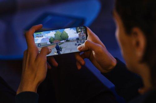 Jeux vidéo: derrière les chiffres records, une vraie baisse de productivité