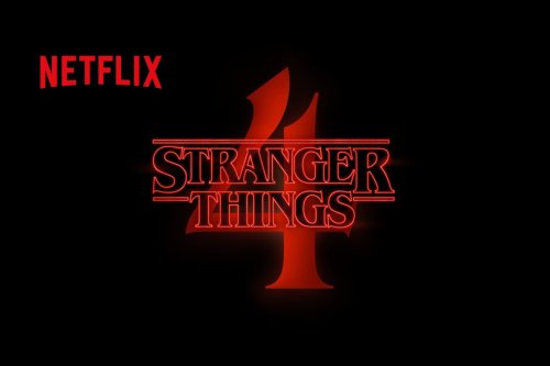 Stranger Things : la saison 4 se dévoile dans un nouveau teaser mystérieux