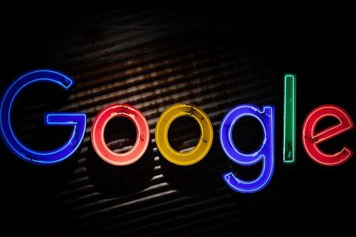 Oups ! Google a dévoilé par erreur les détails d'un piratage anti-terroriste