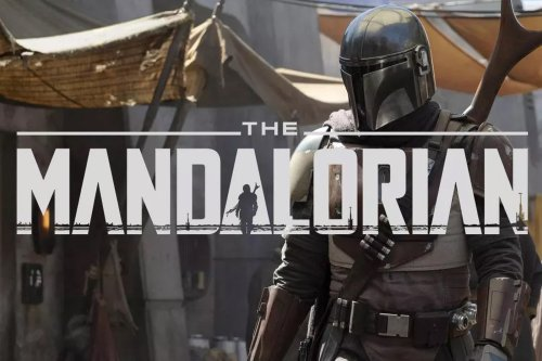 Disney+: une actrice virée de The Mandalorian, la plateforme dans le viseur des conservateurs