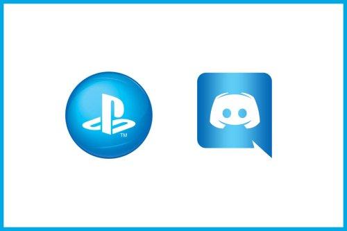 Discord sur votre PlayStation ? C'est officiel, l'intégration approche