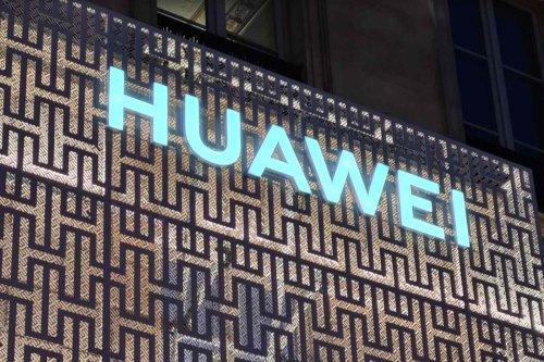 Même en Chine, Huawei n'est plus dans le Top 5