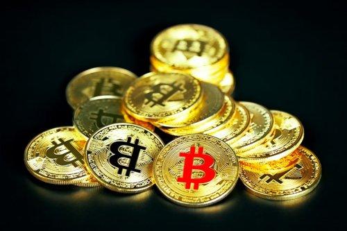 Le Bitcoin plonge encore à cause de l'énorme crise sur le point d'éclater en Chine