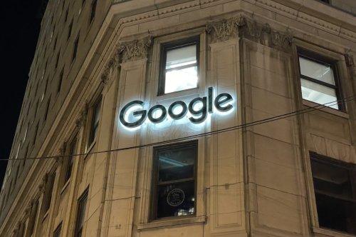 Google va vous apprendre une langue (différemment)