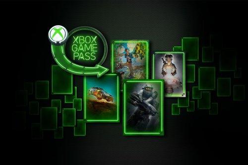 Liste des jeux Xbox Game Pass à venir en 2021 et 2022