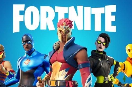 Entre 2019 et 2020, Fortnite a généré… 10 milliards de dollars!