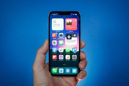 """Votre iPhone SE """"Plus"""" sera (normalement) compatible 5G"""