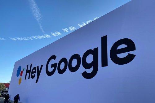 USA: la vaccination devient obligatoire chez Facebook et Google, Apple y réfléchit