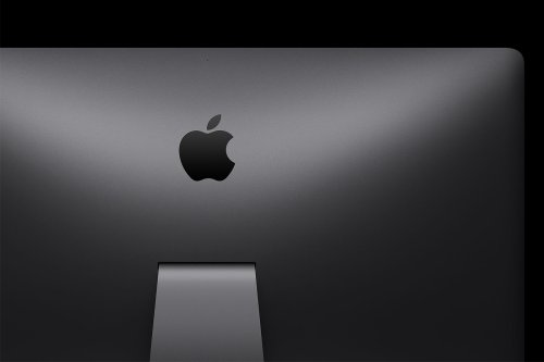 Apple en difficulté : 50 millions $ ou la révélation de secrets industriels