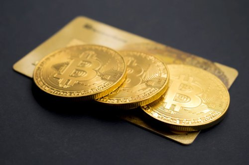 Comment acheter des Bitcoins? Le guide pour un débutant