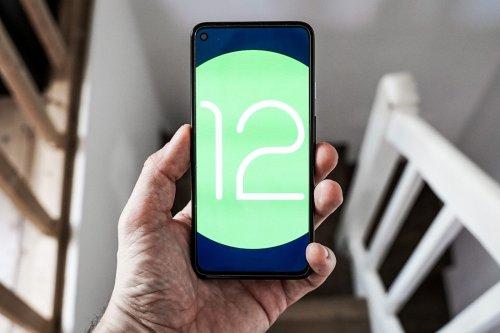 Cette fonctionnalité de l'iPhone va finalement débarquer sur Android
