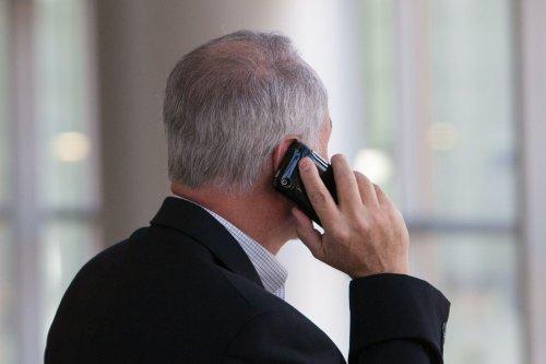 """Panne Orange, Sosh, SFR : vous ne pouvez plus passer d'appels ? C'est """"normal"""""""